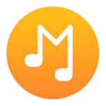 Mixtape app icon